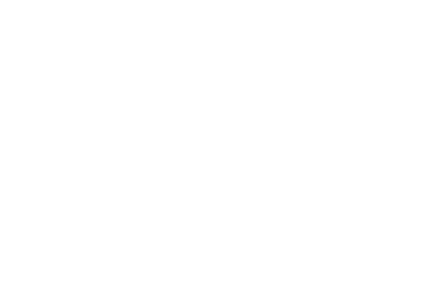 Restaurang Melins